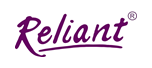 Reliant Clergy, UK suppliers of clerical shirts and accessories